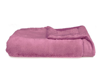 "Saranoni Lush Pink/Purple ""Fairy Wings"" Receiving Blanket 30 x 40"""