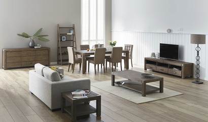 Living Room All Furniture Ranges Page 1 Focus On