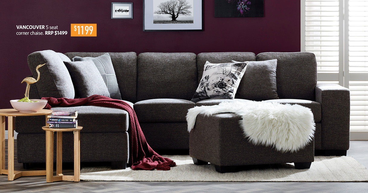 Furniture Lounge Suites Furniture Stores Focus On