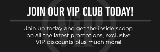 1-join-our-vip-club-today.jpg