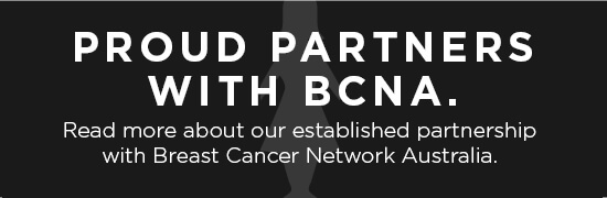 3-proud-partners-with-the-bcna.jpg