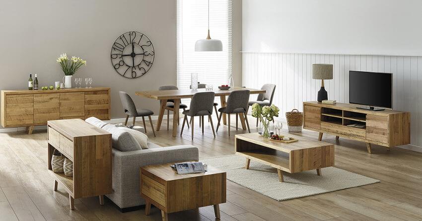 Living Room All Furniture Ranges Alice Range Focus on Furniture