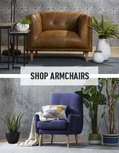 armchairs-feature-chairs-tufted-chair-feature-chairs-v2.jpg