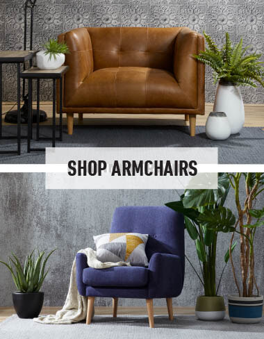 armchairs-feature-chairs-tufted-chair-feature-chairs.jpg