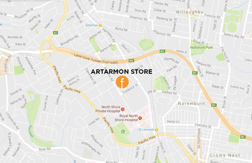 artarmon-map-focus-on-furniture.jpg