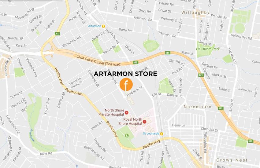artarmon-map-focus-on-furniture.jpg