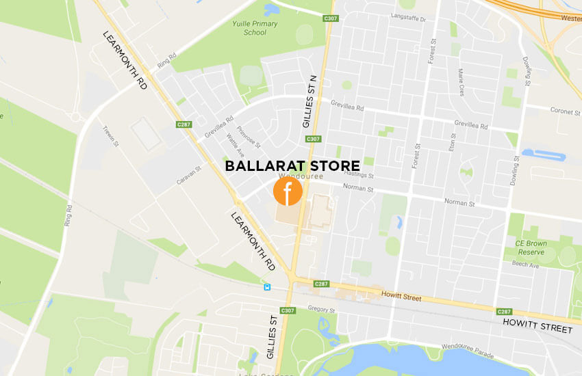 ballarat-map-focus-on-furniture.jpg