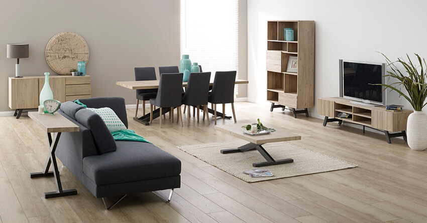 bari-industrial-scand-furniture-package-header.jpg