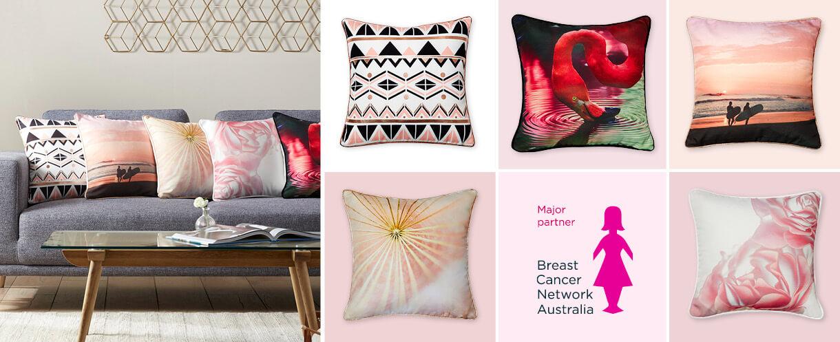 bcna-cushions-main-image-v2.jpg