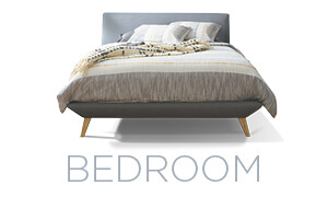 bedroom-furniture-bedroom-suites-beds-online-v3.jpg