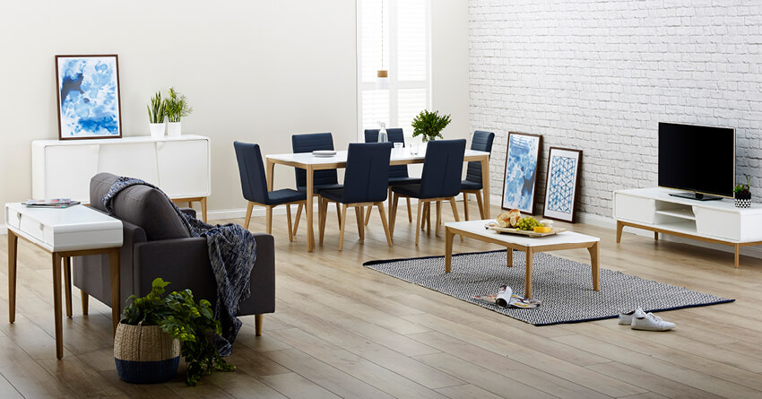 bella-scandi-furniture-package-header.jpg