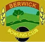 berwick-bowls-club-logo.jpg