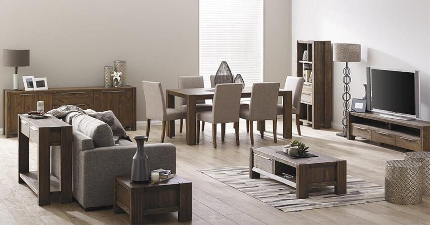 blair-rustic-timber-furniture-package-header.jpg