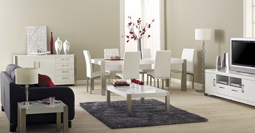 bolero-modern-white-gloss-furniture-package-header.jpg