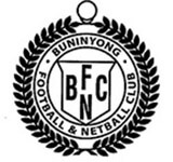 buninyong-football-netball-club-logo.jpg