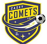 casey-comets-logo.jpg