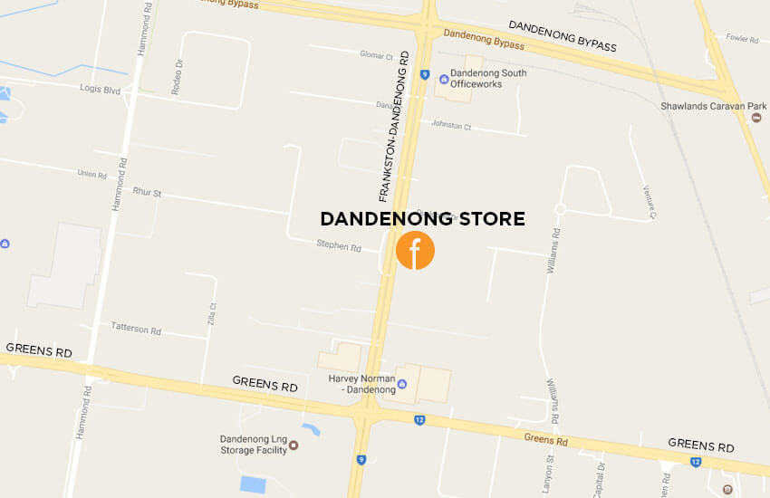 dandenong-map-focus-on-furniture.jpg