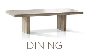 dining-tables-dining-suites-furniture-online-v3.jpg