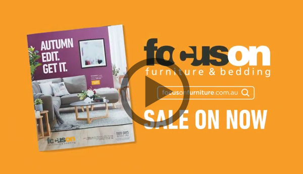 focus-on-furniture-autumn-sale-metro.jpg