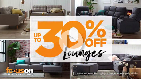 focus-on-furniture-television-30th-store-sale-a-bration-30-sec.jpg