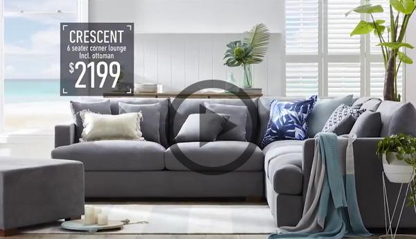 focus-on-furniture-television-summer-sale.jpg
