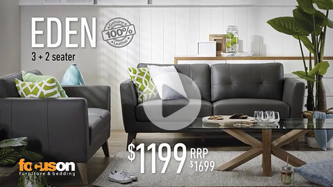focus-on-furniture-the-big-summer-sale-metro-30sec.jpg