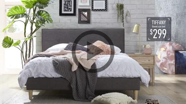 focus-on-furniture-tvc-15a.jpg