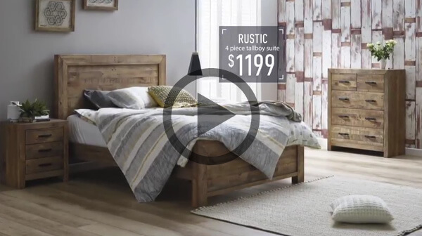 focus-on-furniture-tvc-15b1.jpg