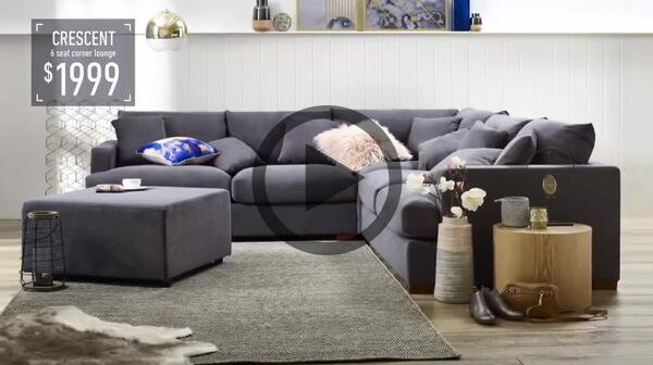 focus-on-furniture-tvc-15c.jpg