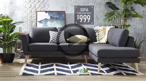 focus-on-furniture-tvc-30.jpg