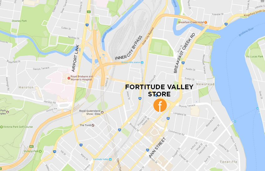 fortitude-valley-map-focus-on-furniture.jpg