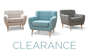 furniture-clearance-centre-v3.jpg