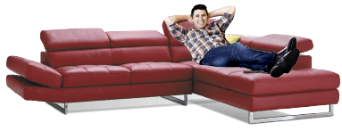 furniture-melbourne-leather-couch.png