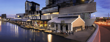 furniture-store-in-melbourne-south-wharf-focus.png