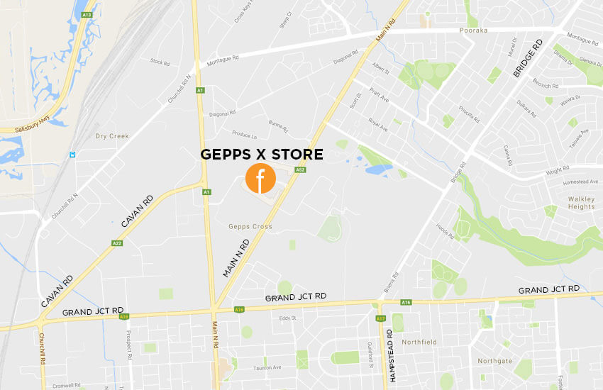 gepps-cross-map-focus-on-furniture.jpg
