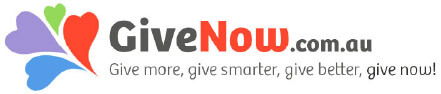 give-now-promotional-button.jpg