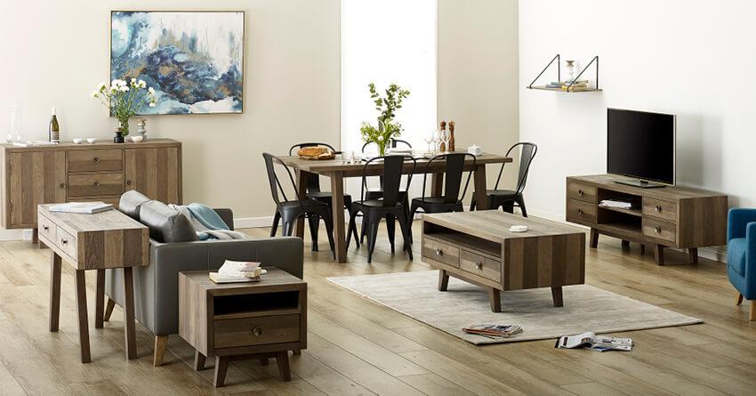 glenbrook-panelled-timber-furniture-package-header.jpg