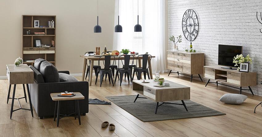 Living Room All Furniture Ranges Havana Range Focus on Furniture