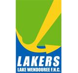 lake-wendouree-fnc-logo.jpg