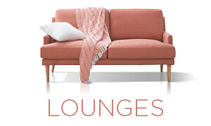 lounges-sofas-couches-online-v3.jpg