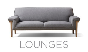 lounges-sofas-couches-online-v5.jpg