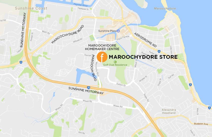 maroochydore-map-focus-on-furniture.jpg