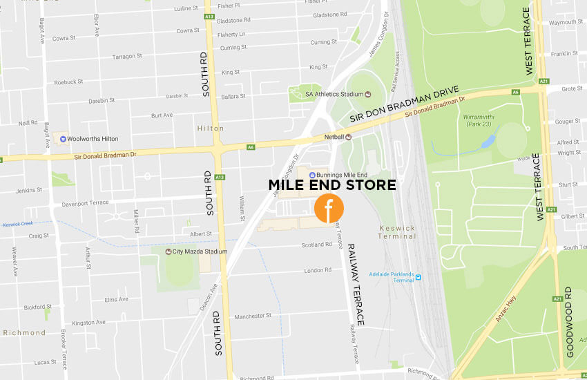 mile-end-map-focus-on-furniture.jpg