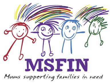 msfin-logo.jpg