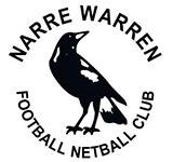 narre-warren-football-netball-club-logo.jpg