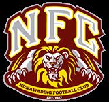 nunnawading-fc-logo.png
