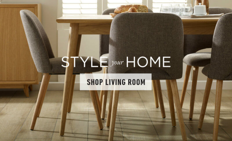 online living room furniture coffee tables lamp tables. Furniture   Lounge Suites   Furniture Stores   Focus on Furniture