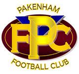 pakenham-football-club-logo.jpg