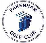 pakenham-golf-club-logo-round.jpg