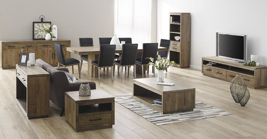 Living Room All Furniture Ranges Penfold Range Focus on